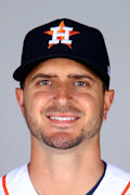 Photo of <strong>Jake Odorizzi</strong>