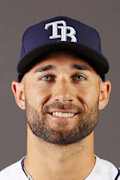 Photo of <strong>Kevin Kiermaier</strong>