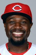Photo of <strong>Brandon Phillips</strong>