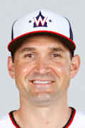 Photo of <strong>Ryan Zimmerman</strong>