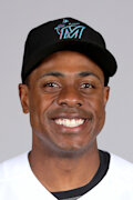 Photo of <strong>CurtisGranderson</strong>
