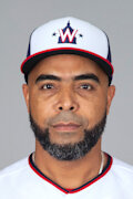 Photo of <strong>Nelson Cruz</strong>