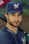 Photo of <strong>JonathanLucroy</strong>