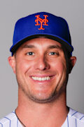 Photo of <strong>JamesMcCann</strong>