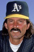 Photo of Dennis Eckersley+