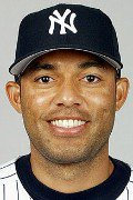 Photo of Mariano Rivera+