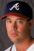 Photo of Greg Maddux+